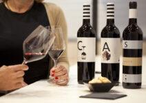 MURI VETERES – 100% монастрель от винодельни Carchelo