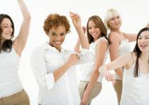 HCB: эстетическая дерматология в соответствии с высокими стандартами качества