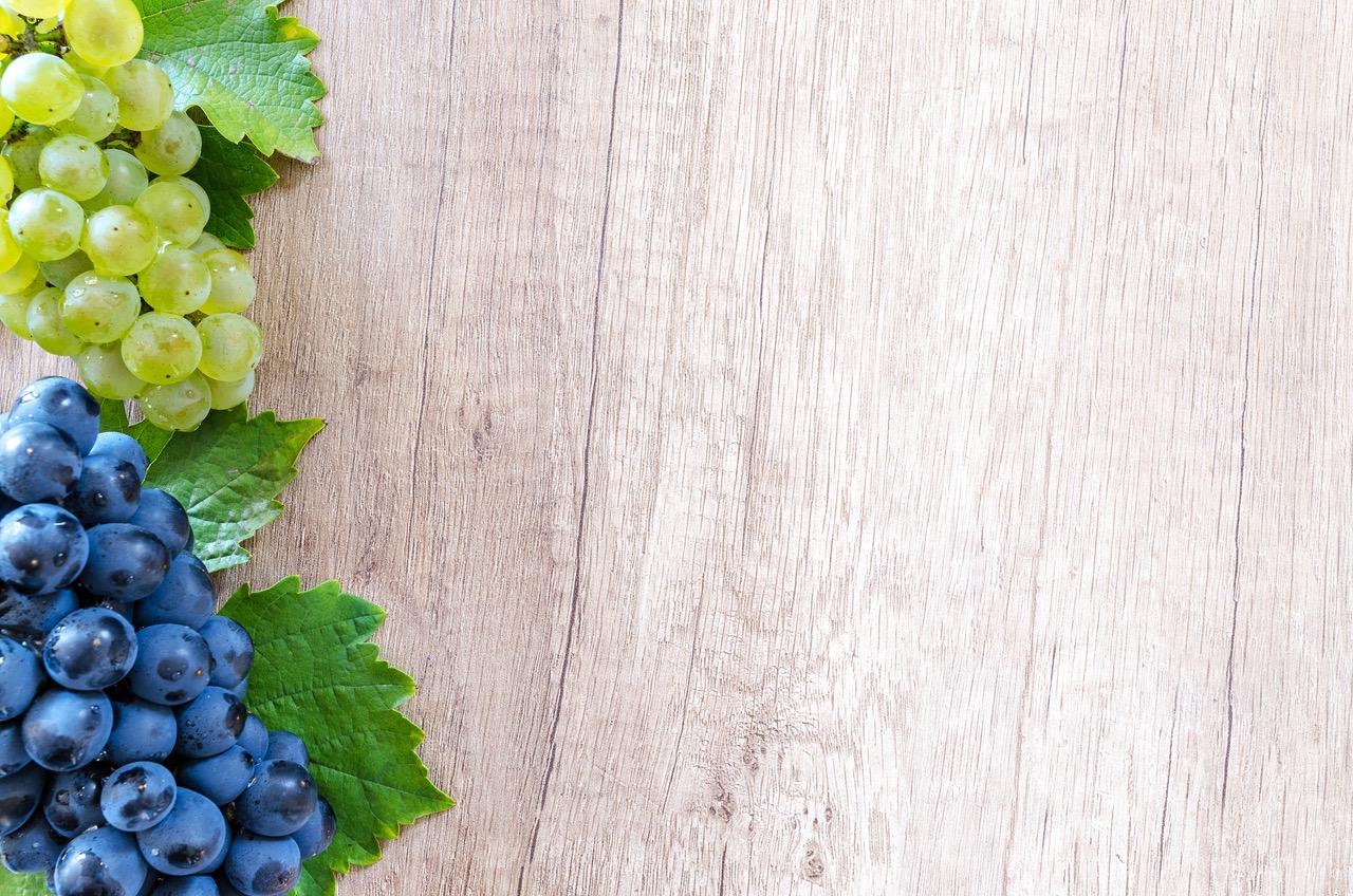 Вино и социальная ответственность