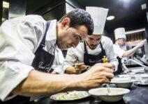 La cuarta edición de Valencia Culinary Festival consolida Valencia como destino gastronómico
