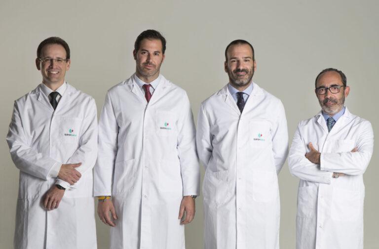Un fármaco revolucionario en el tratamiento de los pacientes con insuficiencia cardiaca