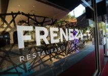 FreneZy, una experiencia gastronómica en el centro de Alicante