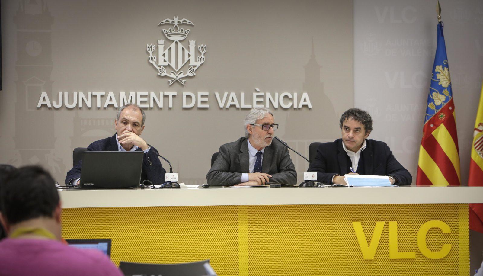 'Unique València', nuevo proyecto del turismo de las experiencias y las emociones