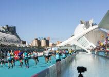 Maratón Valencia entra en el selecto club de la Etiqueta Platino de la World Athletics
