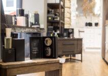 Cocinas Aster: diseño, calidad, desarrollo y resultado final
