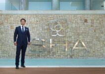 Велнес-клиника SHA: мировая экспансия испанского бренда