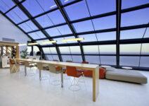 Los espacios más cool de la Costa Blanca